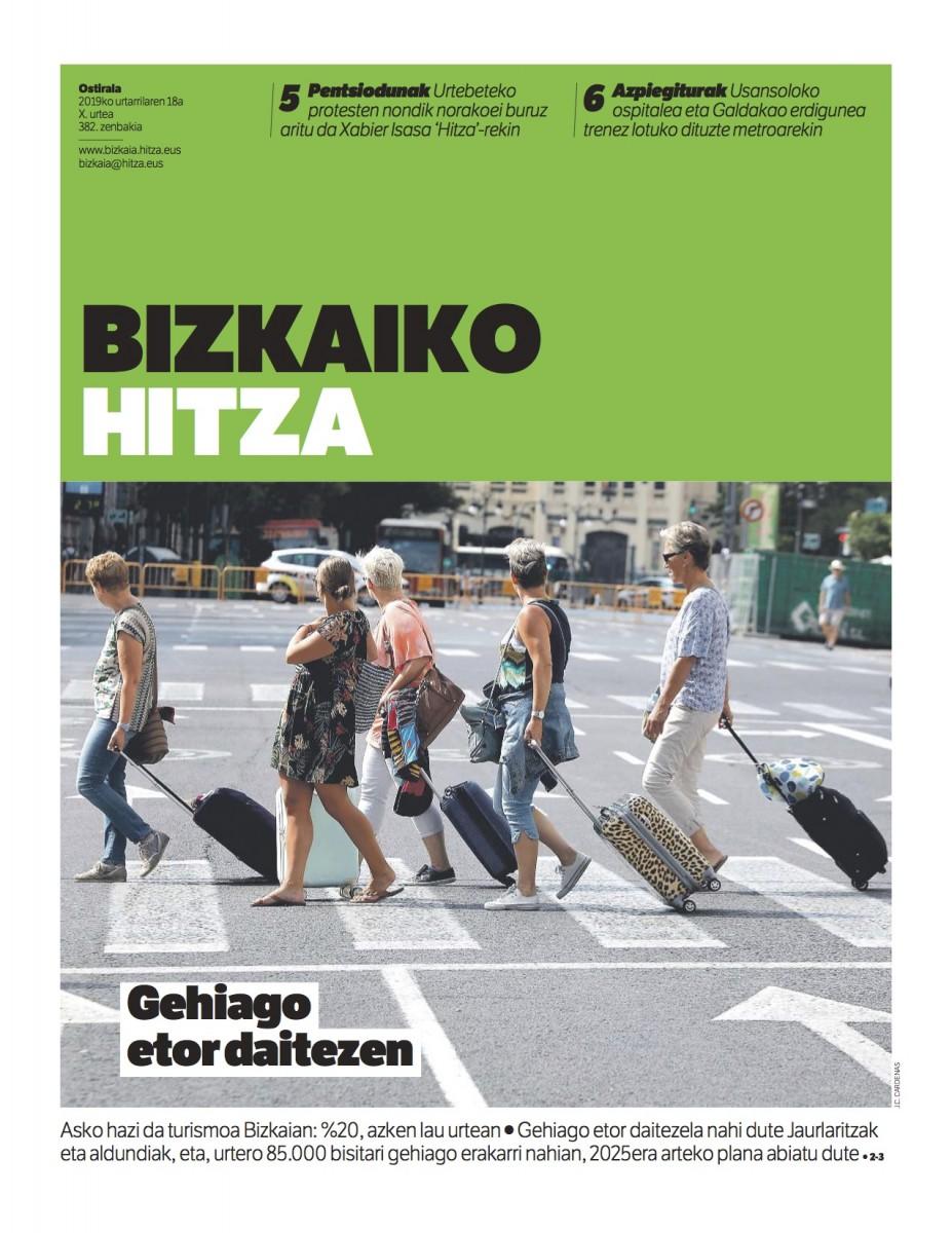 2019-01-18_BIZKAIA