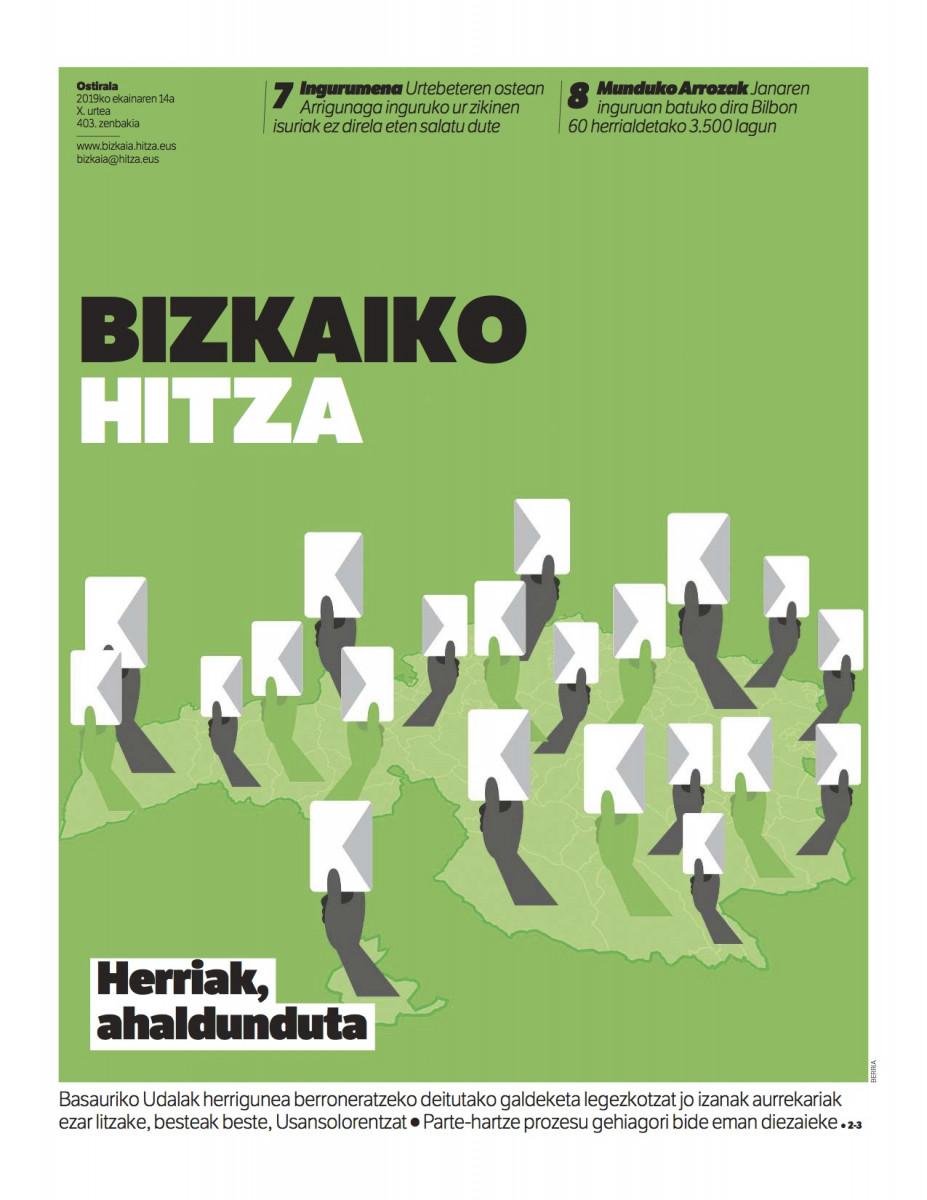 Bizkaia1