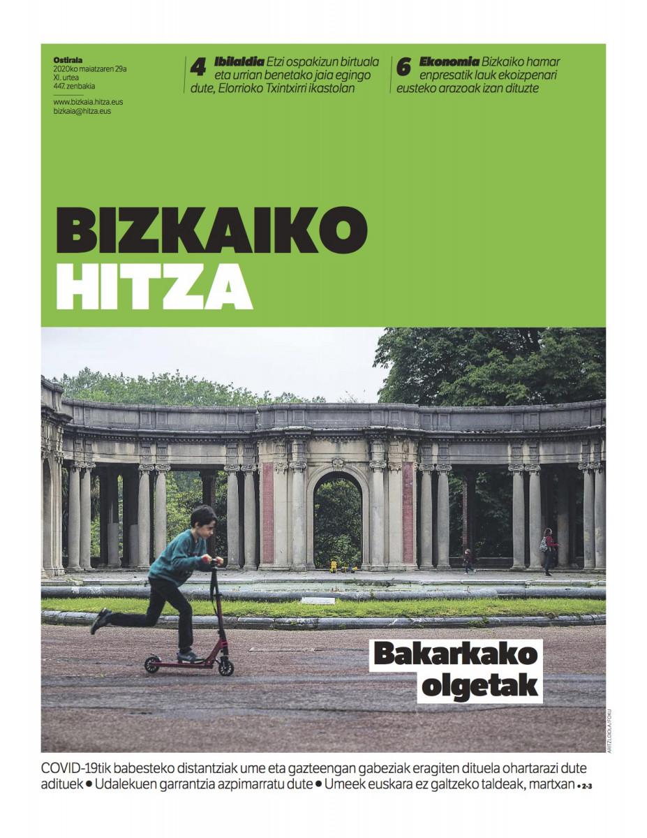 Bizkaia2