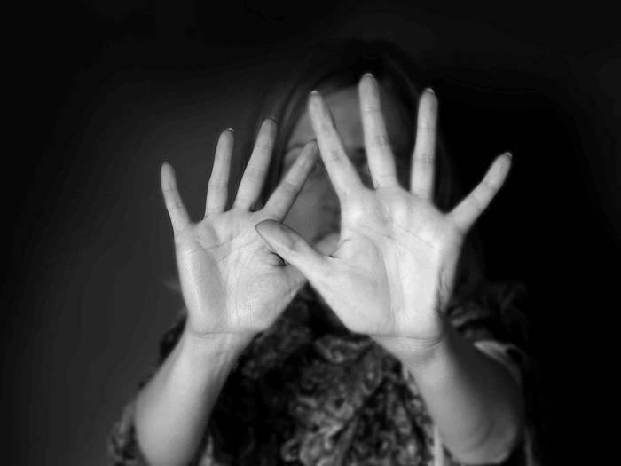 Iaz 2.201 eraso matxista zenbatu zituzten Bizkaian; 2016an baino 140 gehiago