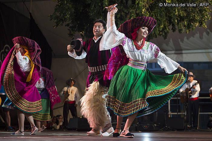 Munduko kulturen trukerako agertokia