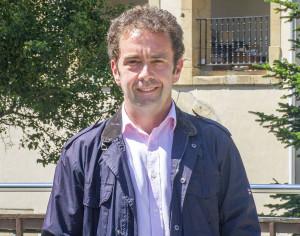 JUAN CARLOS ABASCAL