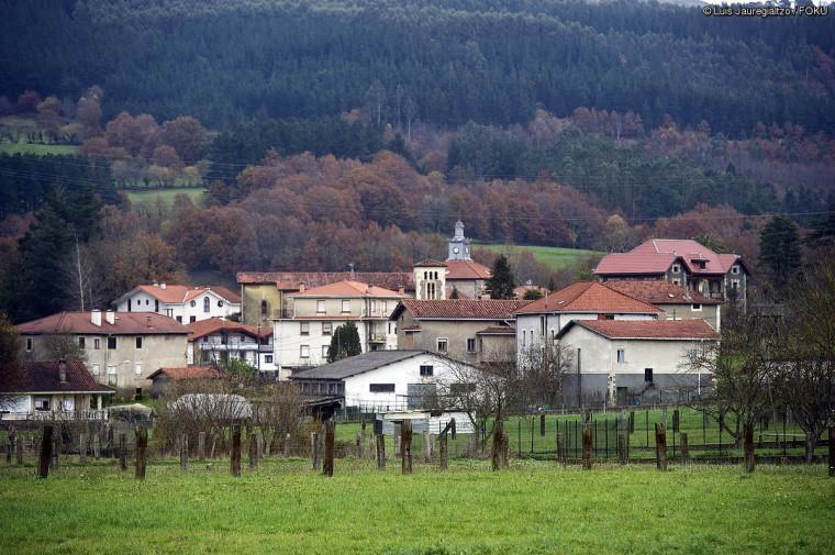 Villaverde Turtzioz eta Bizkaia, batera
