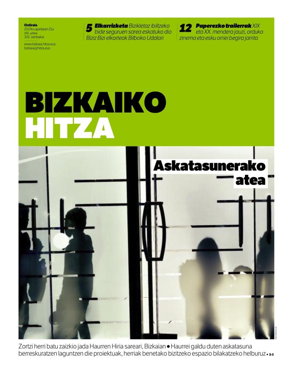 b001_azala
