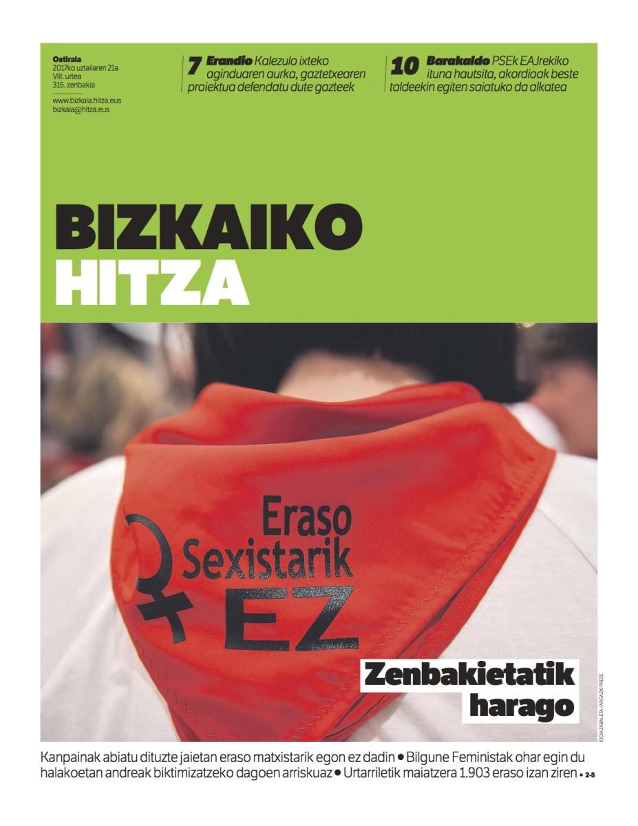 b001_bizkaia1