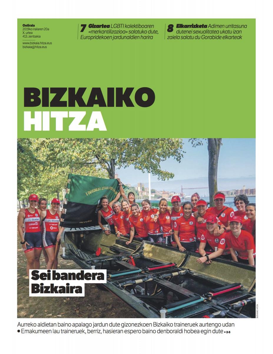 b001_bizkaia
