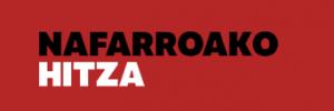 nafarroako_hitza